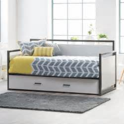 Day Bed Belham Living Joslyn Daybed Daybeds At Hayneedle
