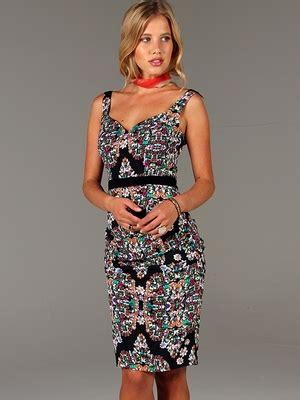 nicole miller crystal ls dresses