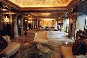 trump gold apartment donald trump gold apartment melania trump speaks out to