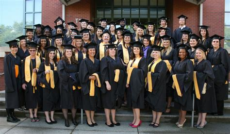 How Many Credits To Complete Mba Uw Bothell by Msw Graduation Requirements Uw Tacoma