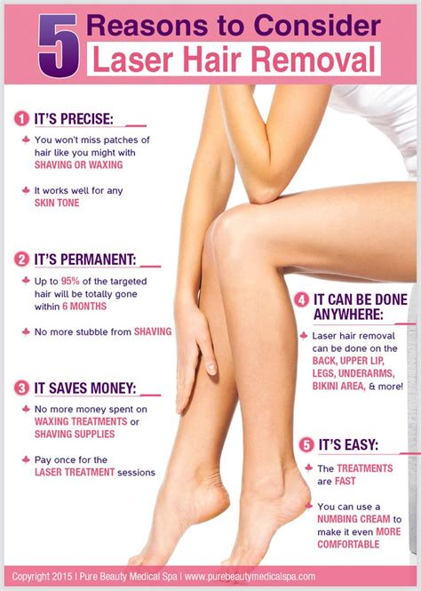 how much to get hair removal for upper lip 17 best ideas about laser hair removal on pinterest