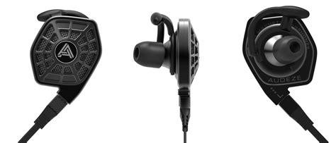 Earbud Series Custom Earphone Diy Boarseman K49 Earbud Recable Edition audeze isine 10 in ear headphone with cipher cable review hometheaterhifi
