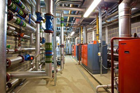 Mechanical Electrical Plumbing Engineering by Mep Design Desco