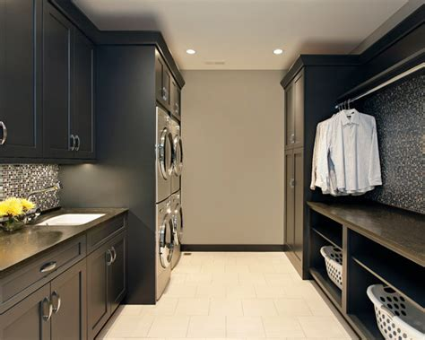 laundry interior design robinson laundry free house interior design ideas