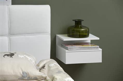 lade sospese design mat wit nachtkastje kopen aktie wonen nl
