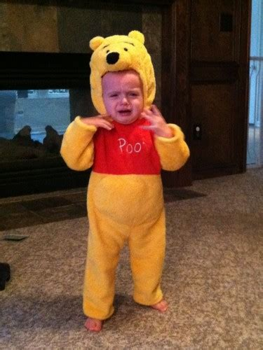 Rezeptfreie Alternative wordless wednesday pooh costume for sale the un