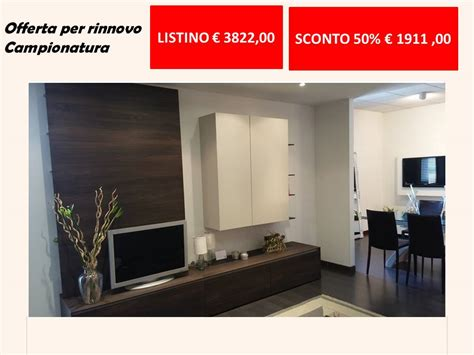 outlet divani lissone outlet arredamento lissone outlet in italia with outlet