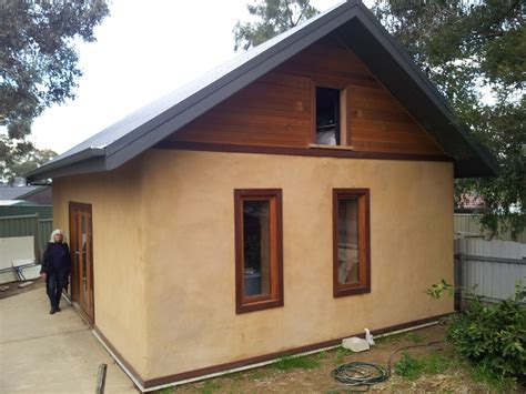 straw bale house plans australia straw bale house plans australia 28 images nature house trackid sp 006 pishare