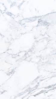 25 best ideas about white marble on pinterest marble pattern backgrounds and wallpapers