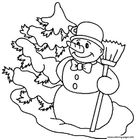carrot nose coloring page carrot nose snowman sa0b8 coloring pages printable
