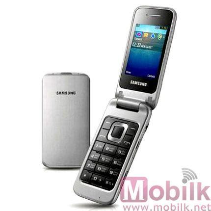 Handphone Samsung C3520 samsung c3520 specs price smartphone
