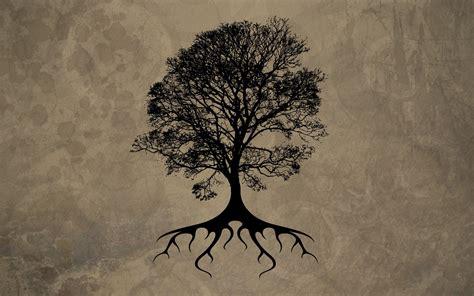 wallpaper hd 1920x1080 tree tree of life wallpapers ozon4life
