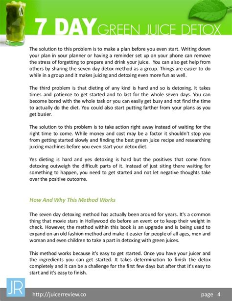 Is It Okay To Drink While Detoxing by Green Juice Detox Juicer Review Co