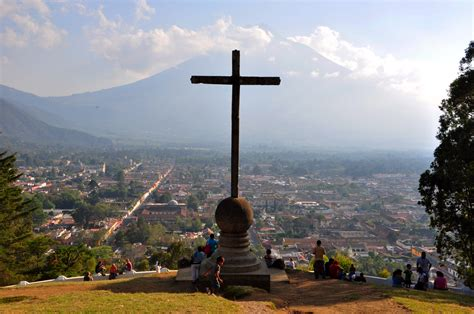 Search In Guatemala Guatemala The Entertaining Country Gets Ready
