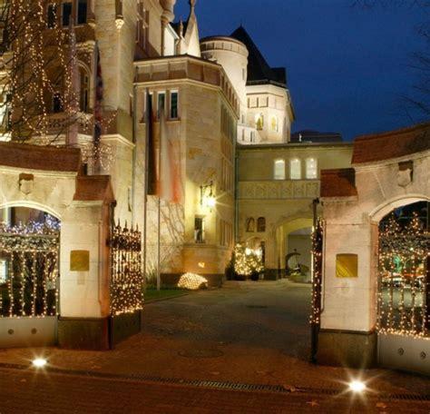 vialla frankfurt öffnungszeiten villa kennedy frankfurt am cafes und bars
