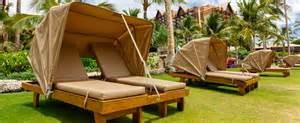 Ready Made Awnings Snorkel Gear Rental Aulani Hawaii Resort Amp Spa