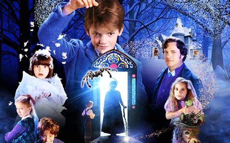 film fantasy bambini i 20 migliori film per tutta la famiglia sky cinema