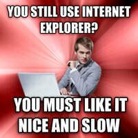 Riiight Meme - riiight sysadmins have you ever even met an overly suave
