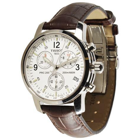 2016 tissot watches prank watches