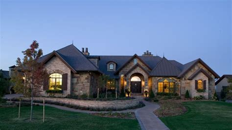 luxury home plans with pictures luxury house plans for ranch style homes small luxury