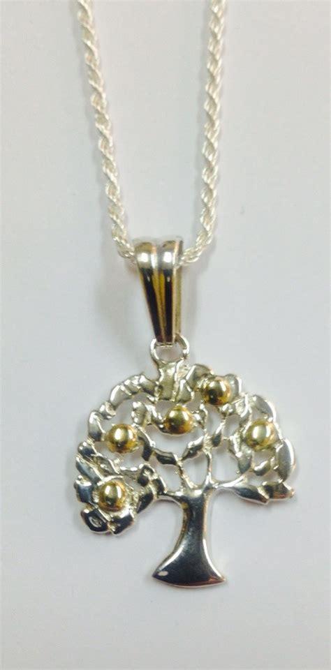 cadenas oro chile collares de plata santiago chile hermosas joyas 2018