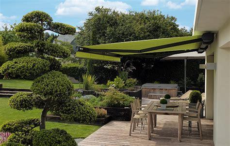 shade company denver shade company 187 markilux 6000 motorized awning