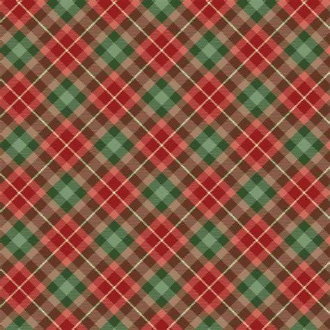 make pattern background online 193 best christmas background frame border images on