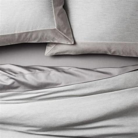 Comforter Bedding by Comforters Target