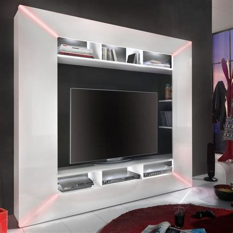 moderne tv wand 21 best wohnwand ideen mehr images on