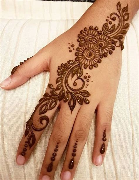 stunning henna tattoo design on best 25 mehndi ideas on mehndi designs henna
