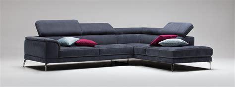 divani a catania divani nicoline tiziano arredamento a catania per la