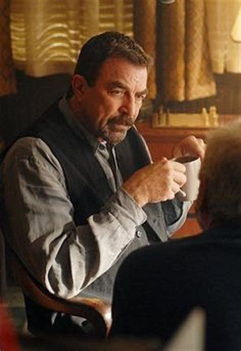 tom selleck on imdb movies tv celebs and more tom selleck son kevin photos and pictures tom selleck