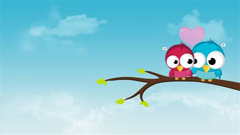 cute themes free download pc cute love hd wallpapers for desktop best love desktop