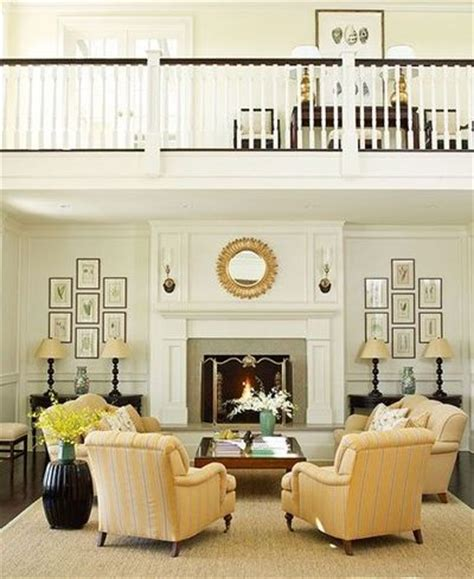 fireplace wall paint is benjamin linen sand for the home juxtapost