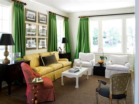 window treatment trends 2016 10 window treatment trends hgtv