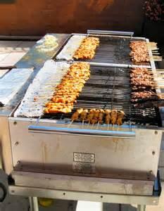 Backyard Bbq Grill Company Barbecue Island Westchester Nyc
