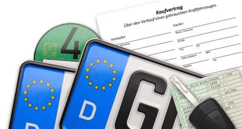 Autoverkauf Versicherung autoverkauf wie l 228 uft das mit der versicherung