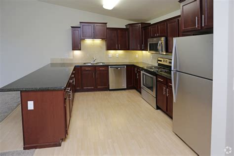 Kitchen Cabinets Fargo Nd by Poss Custom Cabinets Fargo Nd Scandlecandle Com