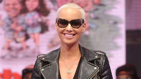 kanye west slams ex amber rose pretty much confirms amber rose snaps at kanye west reminds him about a very