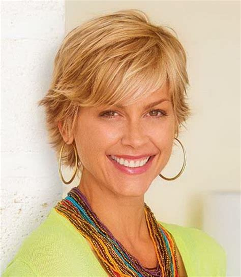 sassy short hairstyles women over 40 short shag hairstyles 2013 for older women