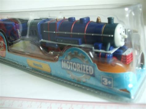 thomas the train l thomas friends trackmaster car interior design