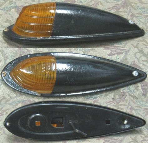 truck cab clearance lights 1951 cab clearance lights the 1947 present chevrolet
