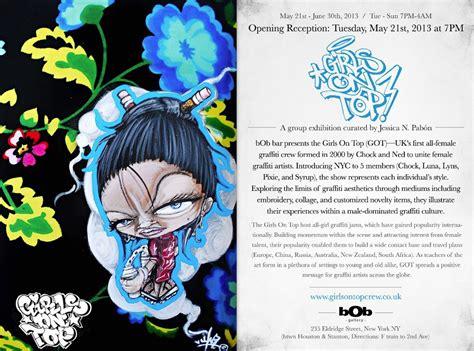 crimes graffiti news and events may 2013
