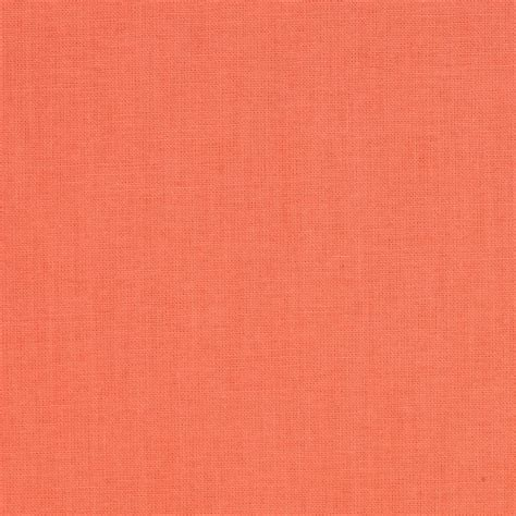 designer upholstery fabric brands american made brand solid coral discount designer fabric