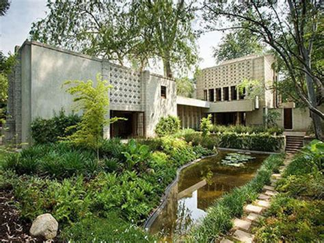 beautiful magazine frank lloyd wright s architectural forum paradise leased