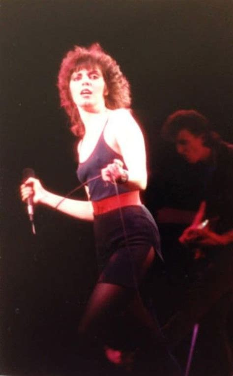 pat benatar best of 274 best images about pat benatar on