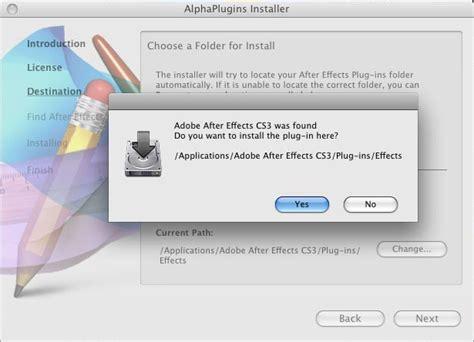 Tutorial Adobe After Effect Cs5 Bahasa Indonesia Pdf | downloadcloudjump blog