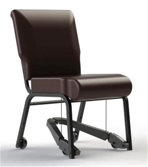 Ez Stand Mobile Stool by Patient Chair Assisted Living Furniture Lift Chair