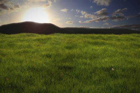 tutorial blender landscape cg landscape made in blender by johnajodah on deviantart