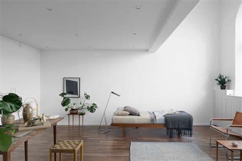 minimal home staging coco lapine designcoco lapine design